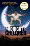Salman Rushdies Midnights Children