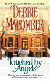 Touched by Angels PDF Download