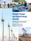 Climate Change And Global Energy Security