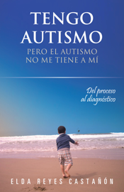 Tengo Autismo book