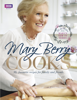 Mary Berry - Mary Berry Cooks artwork