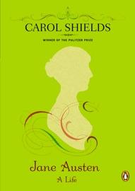 Jane Austen PDF Download