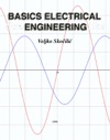 BASICS ELECTRICAL ENGINEERING