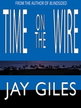 Time On The Wire
