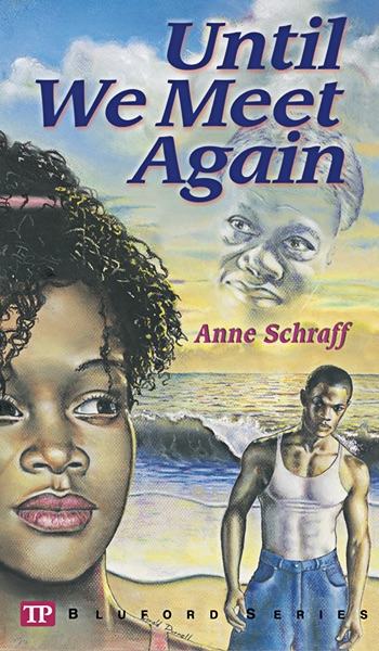 someone to love me book report by anne schraff essay Publicbookshelvesblogspotcom/2016/03/someone-to-love-me to love me (the bluford series by anne schraff  me no more: book one of the.
