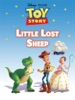 Toy Story: Little Lost Sheep
