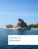 Journey to Indonesia Part 1