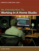 Ryan Almario - An Introduction To Working In A Home Studio  artwork