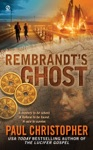 Rembrandts Ghost