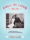 Fall In Love For Life