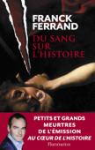 Du sang sur l'Histoire