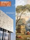 Muse De Valence