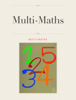 Amita Pathoummavong - Multi-Maths artwork