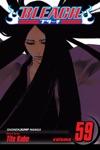Bleach Vol 59