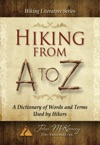 Hiking From A To Z