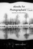 Mikkel Aaland - ebooks for Photographers artwork