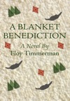 A Blanket Benediction