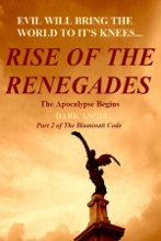 Rise Of The Renegades