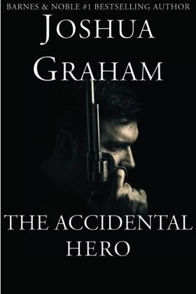 The Accidental Hero image