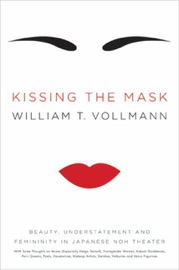 Kissing the Mask PDF Download
