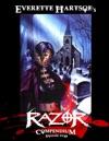 Razor Compendium