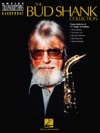 The Bud Shank Collection Songbook