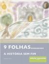 9 Folhas A Historia Sem Fim