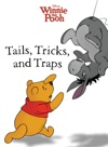 Winnie The Pooh Tails Tricks And Traps