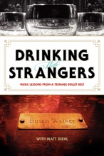 Drinking With Strangers