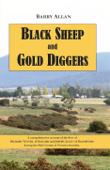 Black Sheep and Gold Diggers