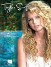 Taylor Swift For Easy Guitar Songbook