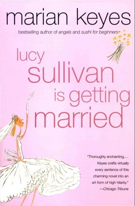 Lucy Sullivan Is Getting Married image