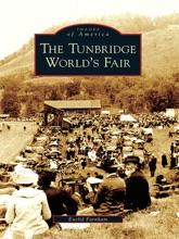 Tunbridge World's Fair, The
