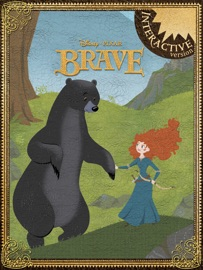 Brave Enhanced Edition
