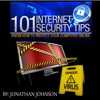 101 Internet Security Tips