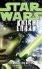 Knight Errant: Star Wars
