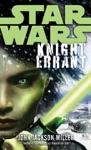 Knight Errant Star Wars