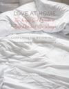 Love At Home The Single Girls Guide To Feng Shui And Life Design