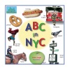 ABC In NYC