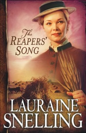The Reapers' Song (Red River of the North Book #4) PDF Download