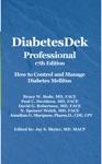 DiabetesDek Professional