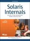 Solaris Internals Solaris 10 And OpenSolaris Kernel Architecture