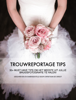 Christiaan de Groot - Trouwreportage Tips artwork