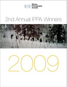 2nd Annual iPhone Photography Awards 2009 da IPPAWARDS