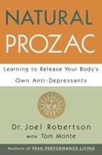 Natural Prozac
