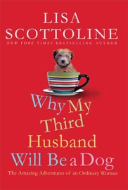 Why My Third Husband Will Be a Dog PDF Download