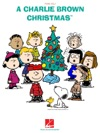 A Charlie Brown ChristmasTM Songbook