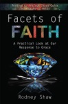 Facets Of Faith