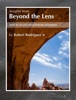 Insights from Beyond the Lens