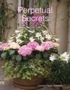 Perpetual Secrets